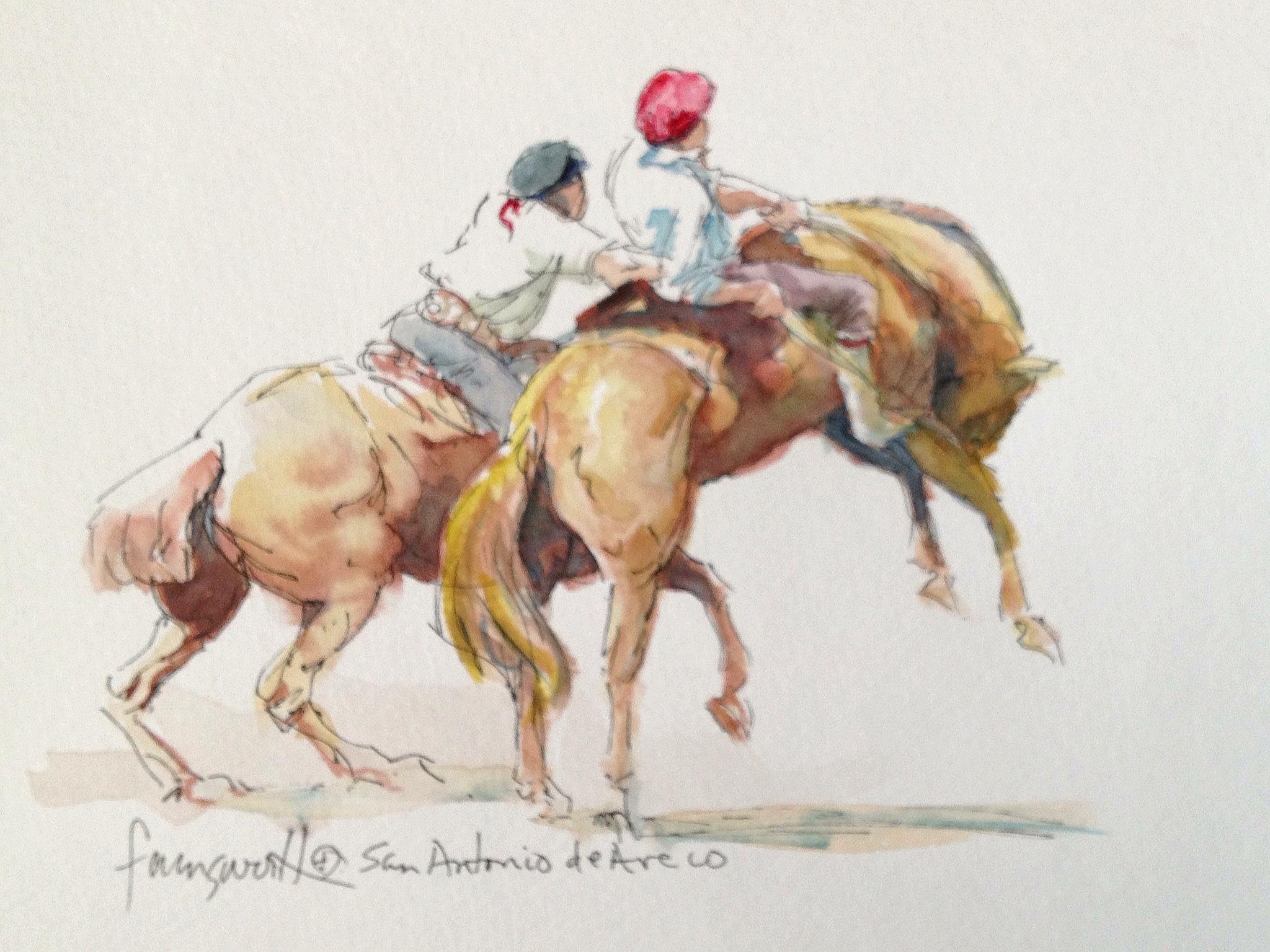 Top Wallpaper Horse Watercolor - wpid-photo-sep-29-2013-602-pm1  2018_726725.jpg